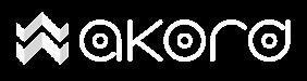akord-logo-bijeli