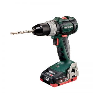 Akumulatorska-udarna-busilica-Metabo-sb-18-LT-Brushless