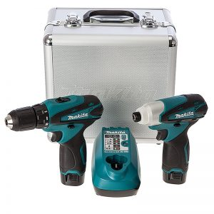 Akumulatorski-set-Makita-LCT204