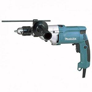 Busilica-elektricna-vibracijska-Makita-HP2050H