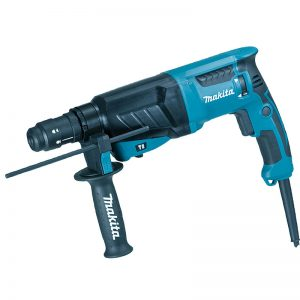 Cekic-busilica-MAKITA-HR2630T