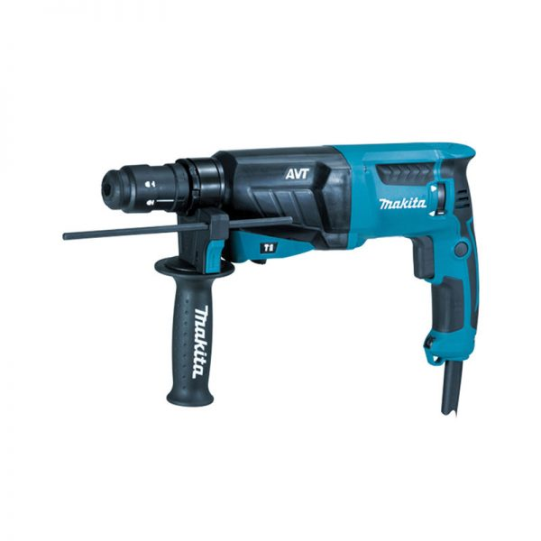 Cekic-busilica-Makita-HR2631F