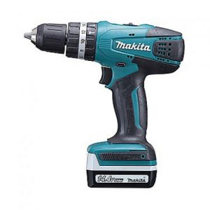 Makita-Aku-Udarna-Busilica-HP347DWE