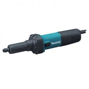 Ravna-brusilica-Makita-GD0601