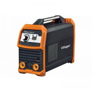 Rel-inventer-VIWM-205