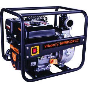 Villager-4-taktna-motorna-pumpa-za-vodu-HPWP-30P