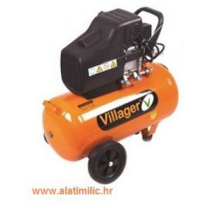 Villager-Klipni-Kompresor-VAT-50-L