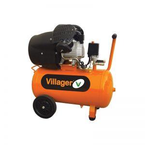 Villager-VAT-VE-50-L-kompresor