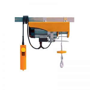 Villager-elektricna-dizalica-VEH-250