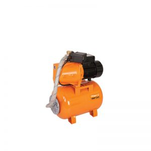 Villager-hidropak-VGP-1300