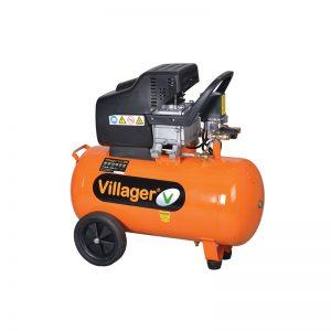 Villager-kompresor-VAT-24L