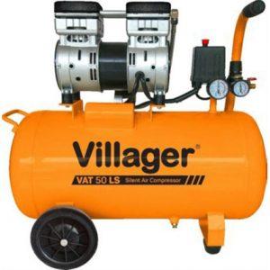 Villager-kompresor-VAT-50LS