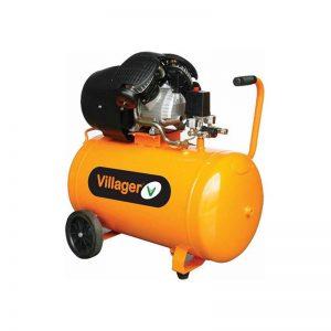 Villager-kompresor-VAT-VE-100-D