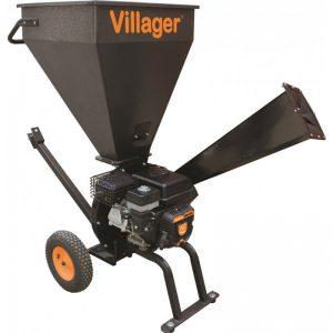 Villager-motorna-drobilica-VPC-250-S-(4,1kw)