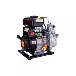 Villager-motorna-pumpa-za-vodu-WP-8P
