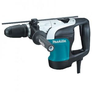 makita_hr4002_opt (1)