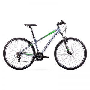 BIC19 ROMET RAMBLER R9.0 grey-green