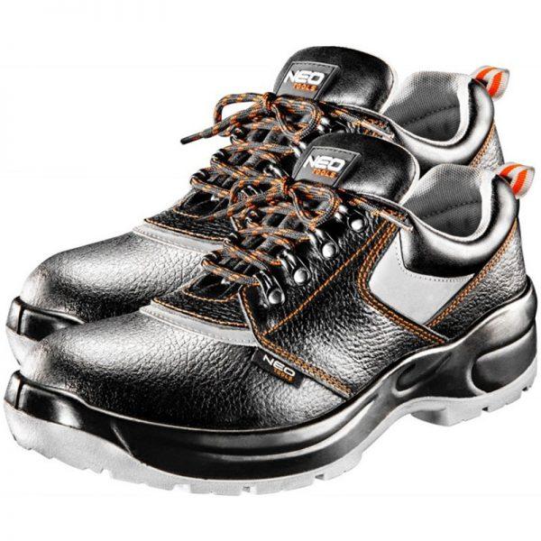 cipele-radne-neo-82-010a