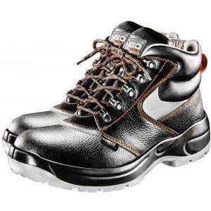 cipele-radne-neo-82-020a