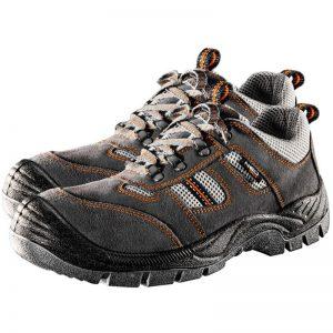 cipele-radne-neo-82-030a