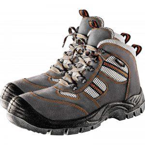 cipele-radne-neo-82-040a