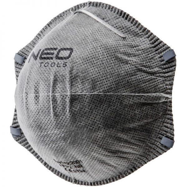 maska-s-aktivnim-ugljenom-ffp2a