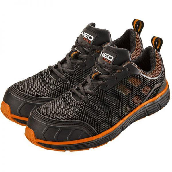 radne-cipele-neo-82-090a