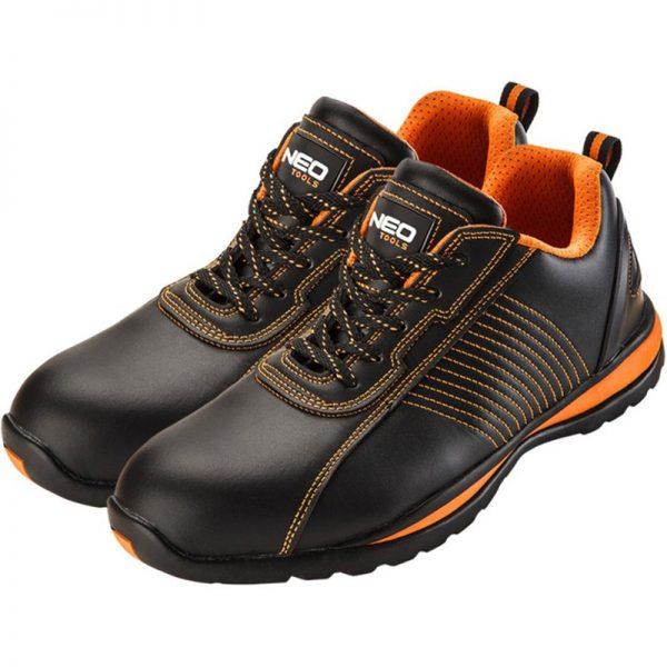 radne-cipele-neo-82-100a