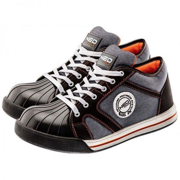 radne-cipele-neo-82-110a