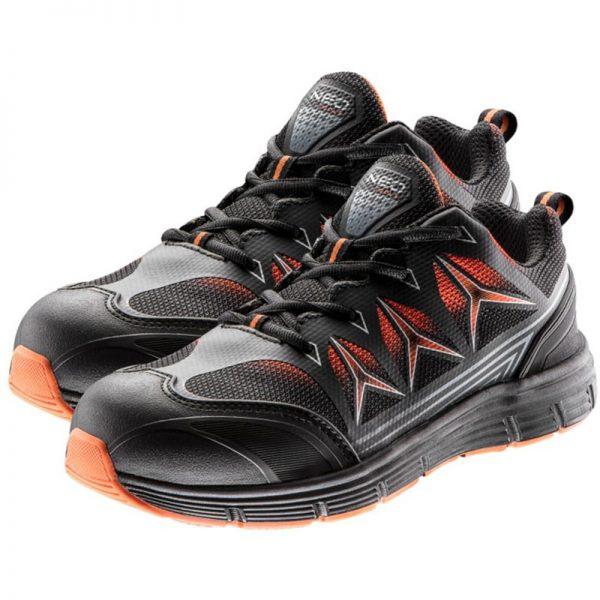 radne-cipele-neo-82-700a