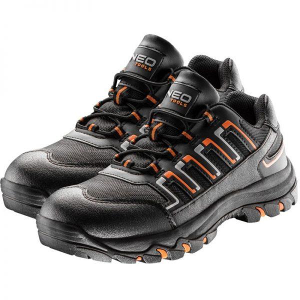 radne-cipele-neo-82-710a