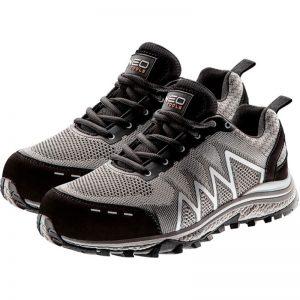 radne-cipele-neo-82-730a