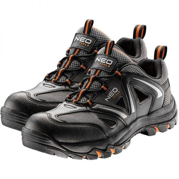 radne-cipele-sandale-neo-82-720a