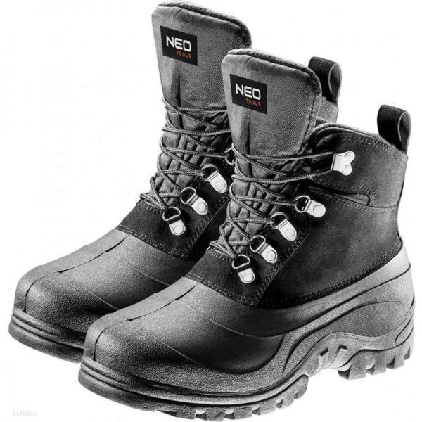 radne-cizme-za-snijeg-neo-82-131a