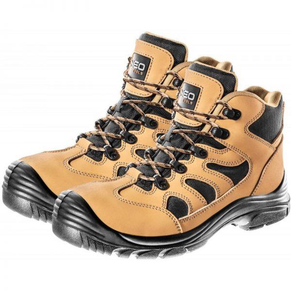 visoke-radne-cipele-neo-82-120a