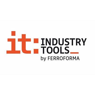 ITferroforma_logo