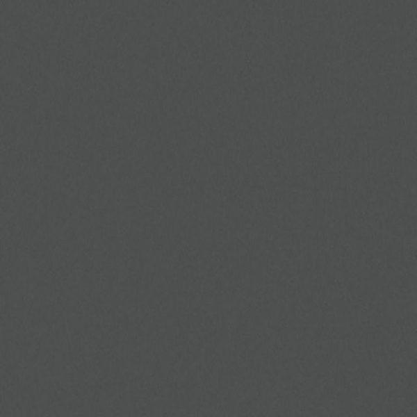 2166PE-Basalt-Gray---Cijela-ploca640