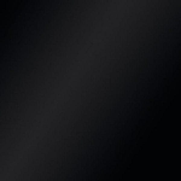 2190GL-Crna-RAL9004-Visoki-sjaj---Cijela-ploca640