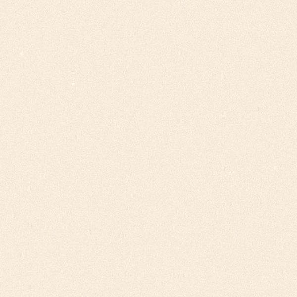 2515PE-Sand---Cijela-ploca640