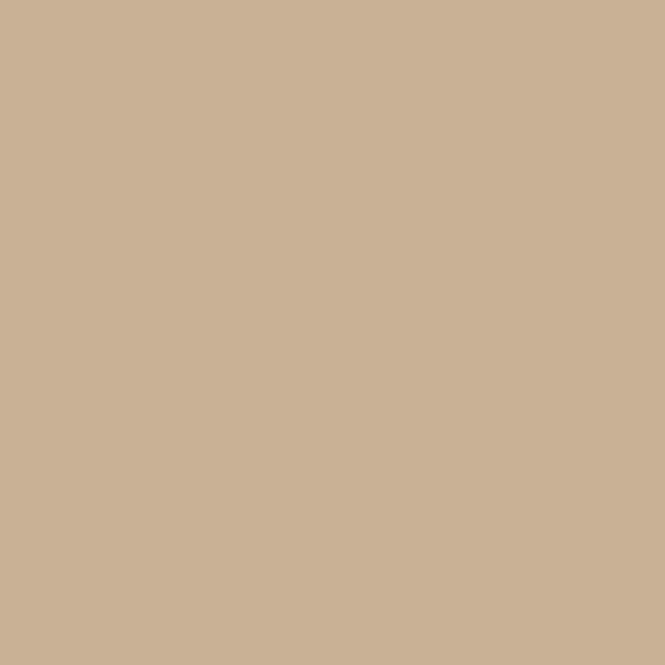 27165BS-Cabana---Cijela-ploca640