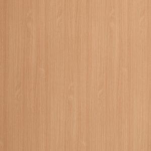3381PR-Bukva---Cijela-plocaweb