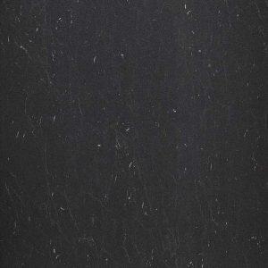 36127GL-Mramor-tamni---Cijela-plocaweb