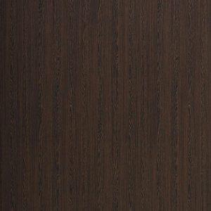 37710BS-Wenge-Gondou---Cijela-plocaweb