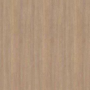 37727SE-Amber-Oak---Cijela-ploca640