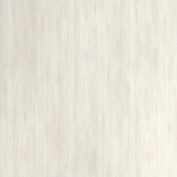 37744AT-Lavare---Cijela-ploca640