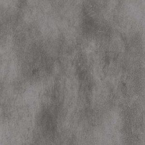 37905DP-Beton-Art---Cijela-plocaweb