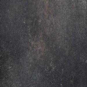 37959DC-Mramor-Astrato---Cijela-plocaweb