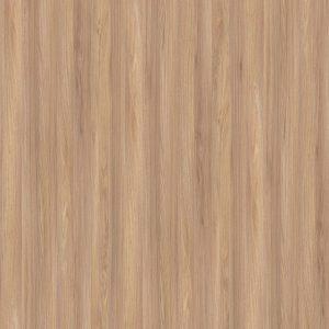 37965SU-Brijest---Cijela-plocaweb