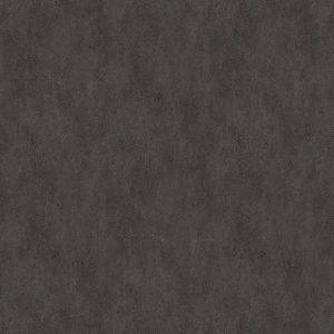 37978DC-Mocca---Cijela-plocaweb