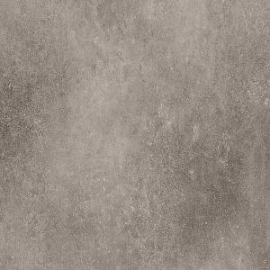 38057DC-Mramor-de-Mazi---Cijela-plocaweb